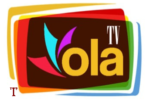 Download Ola TV Apk Latest Version for Android