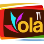 Download Ola TV Apk Latest Version for Android Free Download