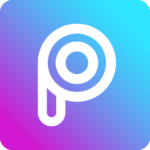 Download PicsArt Photo Studio APK v15.1.6 (MOD, Gold/Premium) for Android Free Download