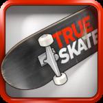 Download True Skate APK v1.5.15 (MOD, All Unlocked) Free Download