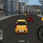 Dr. Driving 2 1.41 Apk + Mod (Unlimited Money) android Free Download
