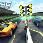 Drag Racing 1.7.95 Apk + Mod Money,Unlocked for android Free Download