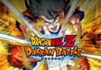 Dragon Ball Z Dokkan Battle: 5 Facts You Should Know About!