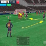 Dream League Soccer – Tips And Tricks To Earn Coins Fast ! Free Download