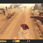 #DRIVE 1.5.1 Apk + Mod (Unlimited Money) android Free Download