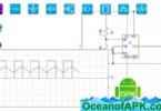 Droid-Tesla-Pro-v6.0-Paid-APK-Free-Download-1-OceanofAPK.com_.png