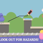 Dumb Ways To Draw 2.1 Apk + Mod (Free Shopping) android Free Download