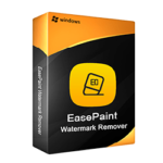 EasePaint Watermark Remover 2.0.2.0 + Crack Free Download