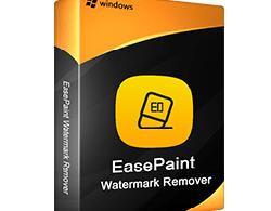 EasePaint Watermark Remover 1.0.9.0 + Crack