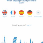 Easy Language Learning 17.8.1.285 Premium Apk android Free Download