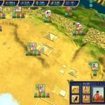 Egypt Old Kingdom Master of History – Is it Still Entertaining ? Free Download