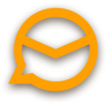 eM Client Pro 7.2.36908.0 + Crack [ Latest Version ] Free Download
