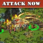 Empire:Rome Rising 1.43 Apk android Free Download