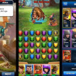 Empires & Puzzles: RPG Quest A Treat For RPG Lovers Free Download
