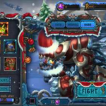 Epic Heroes War 1.10.0.297 Apk + Mod android Free Download