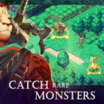 Evertale 1.0.28 Apk android download Free Download