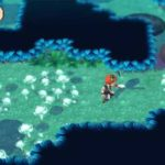 Evoland 2 1.4.1 Full Apk + Data for android Free Download