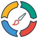 EximiousSoft Logo Designer 3.90 + Crack [ Latest Version ] Free Download