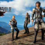 Eye-Catching Reasons Behind The Success Of Final Fantasy 14 Free Download