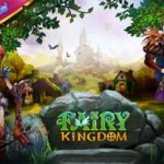 Fairy Kingdom HD 3.0.5 Apk + Mod Resources for android Free Download