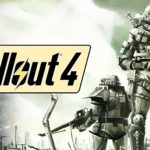 Fallout 4 – A Perfect Post-Nuclear Apocalyptic Game For PC Gamers Free Download