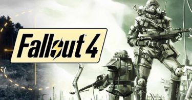 Fallout 4 – A Perfect Post-Nuclear Apocalyptic Game For PC Gamers