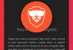 Fast, safe, private browser v1.4.1 APK Free Download