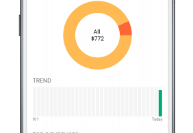 Wallet-Finance-Tracker-and-Budget-Planner-v7.2.21-Unlocked-APK-Free-Download-1-OceanofAPK.com_.png