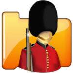 Folder Guard 19.9.0 + License Key (Latest Version) Free Download