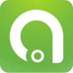 FonePaw Data Recovery 1.6.0 + Crack [ Latest Version ] Free Download