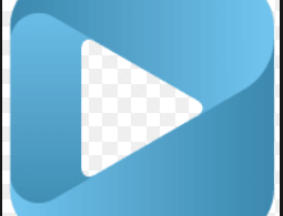 FonePaw Video Converter Ultimate 2.10.0 + Crack