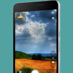 Footej Camera Premium 2.4.7 Apk + Mod android [Cracked] Free Download