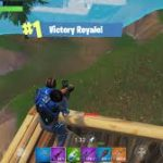 Fortnite Mobile – Everything you need to Know to Survive Longer Free Download