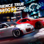 Forza Street 28.0.7 Apk + Data android Free Download