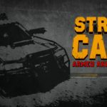Full Gameplay and Stunning Methods to Smash the Victory in Strike Cars Free Download