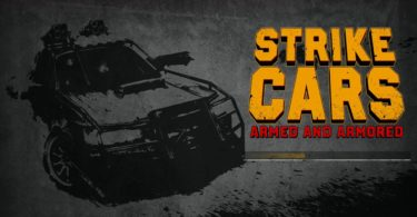 Full Gameplay and Stunning Methods to Smash the Victory in Strike Cars