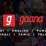 Gaana Plus 8.1.0 Apk – Apkmos.com Free Download