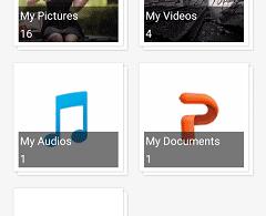 Gallery Vault Hide Video Photo 3.14.72PRO Apk Unlocked Android