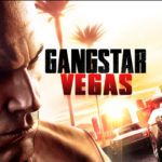 Gangstar Vegas: Super Tips You Need To Know! Free Download