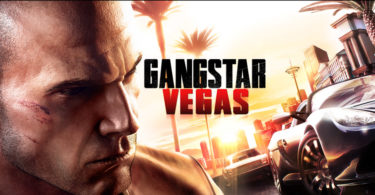 Gangstar Vegas: Super Tips You Need To Know!