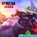 Gangstar Vegas v4.5.0i [Vip 10/Mod Money] APK Free Download Free Download