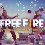 Garena Free Fire 1.39.0 Full Apk + Mod Auto Aim,Fire,.. + Data for android Free Download