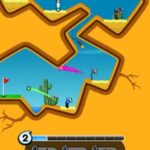 Golf Blitz 1.8.0 Apk android download Free Download