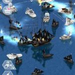 Good Pirate 1.16.2 Apk + Mod (Unlimited Money) android Free Download
