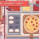 Good Pizza, Great Pizza 3.2.0 Apk + Mod Money android Free Download