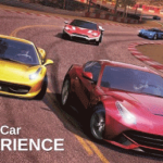 GT Racing 2 The Real Car Exp 1.6.0d Apk + Mod Money + Data Android Free Download