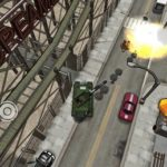 GTA Chinatown Wars Android Apk Data + MOD 1.04 Android Free Download