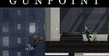 Gunpoint Game - A Treat for Adventure Genre Lovers ( Gun Above All )
