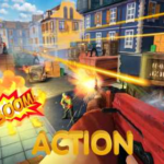 Guns of Boom 10.1.352 Apk + Mod (No recoil,…) android Free Download