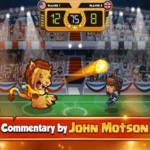 Head Ball 2 1.101 Full Apk android download Free Download